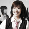 jyi's Photo