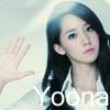iLoveYoona's Photo