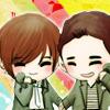 Ushio9's Photo