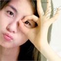Seororo~'s Photo