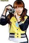 (桃子) monoko's Photo