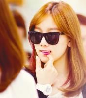 ~TaeYeon9fan's Photo