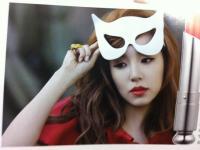 anthea_88's Photo