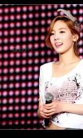 Taeyeon9's Photo