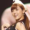 Ryoshin7's Photo