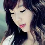 yumi_taeyeon's Photo