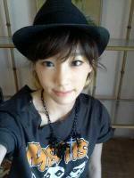 Sunny-san's Photo