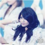 Yukari95's Photo