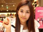 junjie0's Photo