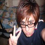 SangEun's Photo