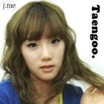 J.TAEYEON's Photo