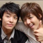 seo rin's Photo