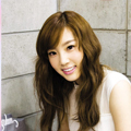 TaeSu931512's Photo