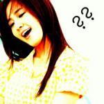 kyuhyun03's Photo