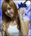 VeeCh's Photo