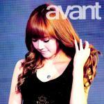 avant's Photo