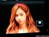 JaeHyung's Photo