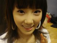 `KeO's Photo