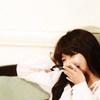 reisnaaw's Photo
