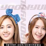 eve_wu's Photo