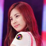 seohyun64's Photo