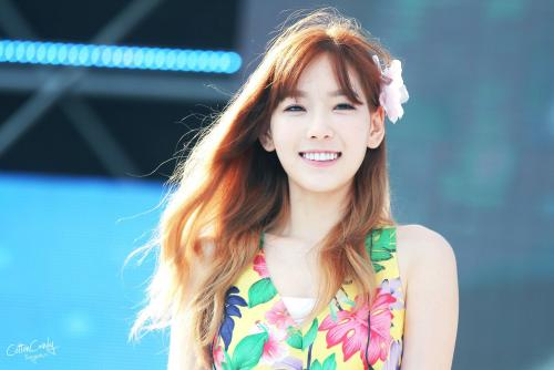 Yoona:'s Photo