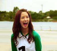 dongsaeng_ah's Photo