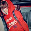 soso_RP's Photo