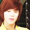 Min-Min Kim's Photo
