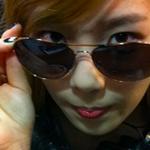 YuReE's Photo
