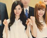 seohyuunie's Photo