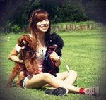 nineT4's Photo