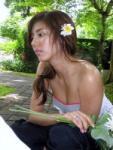 제시카 서's Photo