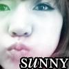 SUNNYfan's Photo
