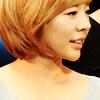 sunnyboo's Photo