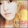SNSD_FC's Photo