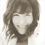 Asakura147's Photo