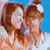 SNSD♥FOREVER's Photo