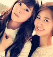 choco_girl's Photo