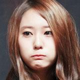 baby jjung's Photo