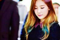 Sunyeon1315's Photo