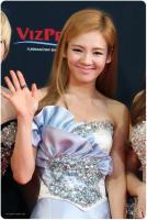 ilovehyo's Photo