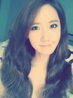 deer yoona's Photo