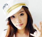JunWen's Photo