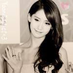 YoonAddict<3's Photo