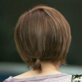 mysoonkyu's Photo