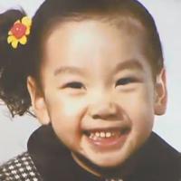 sooyeom's Photo