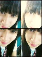 abbi07's Photo
