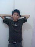 Jinsu.'s Photo