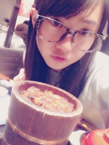 xiswen's Photo